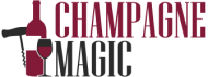 Champagne Reviews & Recommendations – ChampagneMagic.com