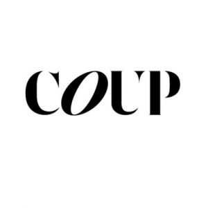 Coup Champagne