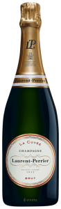 Laurent-Perrier La Cuvée